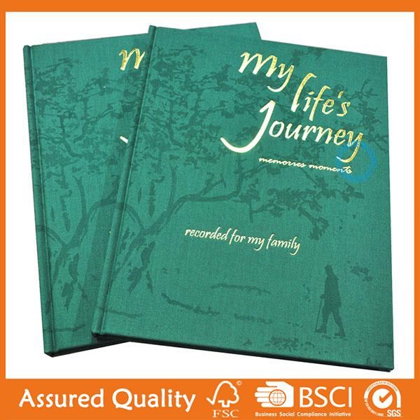 غلاف الكتاب صورة مميزة