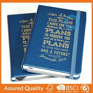 Notebook & Journal Book