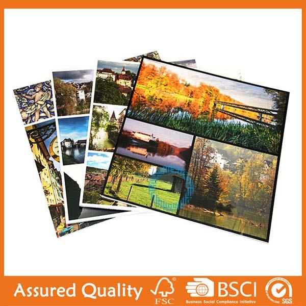 Discount wholesale Novel Book Printing -  Paper Box & Card – King Fu Printing