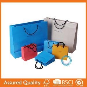 Factory Cheap Printing Booklet - Hangbag & Notepad & Sticker – King Fu Printing