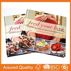buku memasak