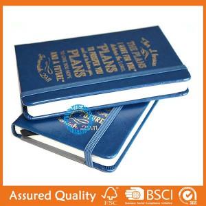 OEM Supply Cheap Price Children Book Printing -  Notebook & Journal Book – King Fu Printing