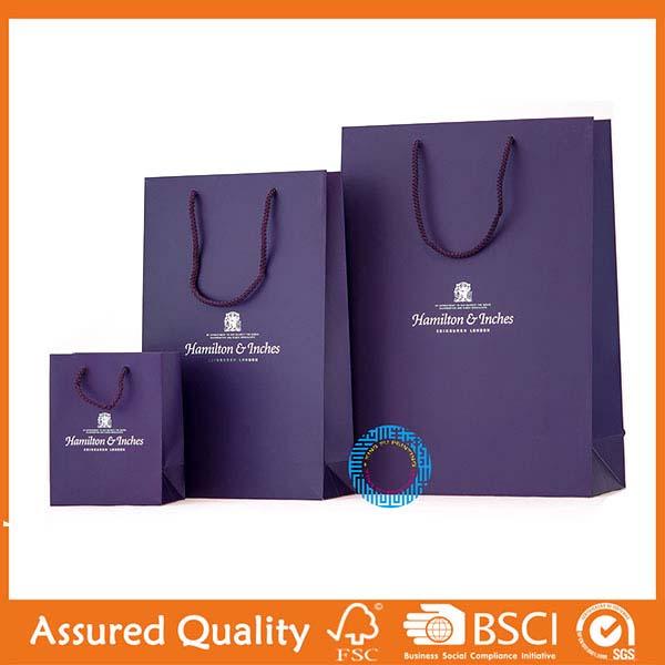 Free sample for Short Run Book Printing -  Hangbag & Notepad & Sticker – King Fu Printing