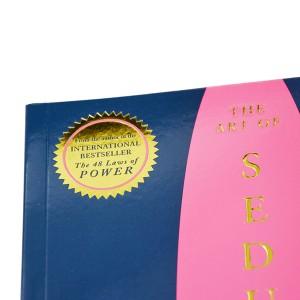 kapaklı Kitap