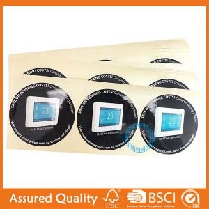 Professional China A4 Hardcover Book Printing -  Hangbag & Notepad & Sticker – King Fu Printing