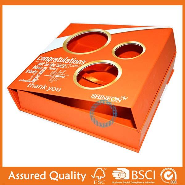 Paper Box & Card Featured attēlu