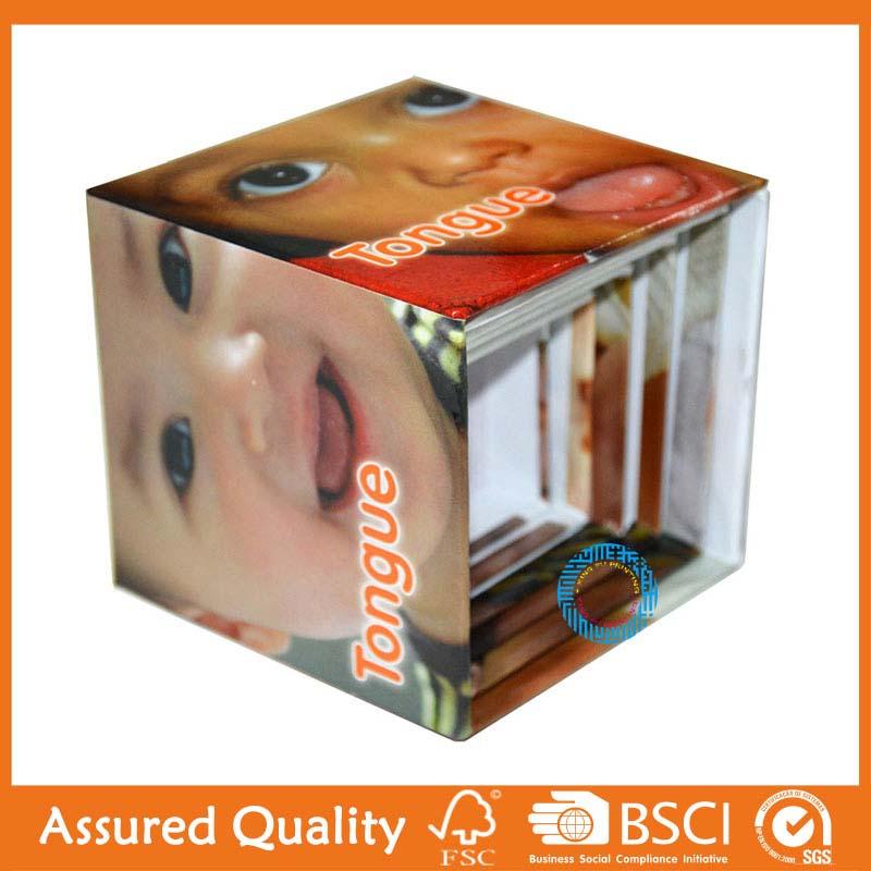 Wholesale ODM Case Bound Children Book Printing - Paper Box & Card – King Fu Printing