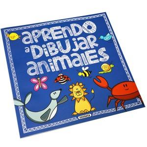 Kapaklı Çocuk Kitabı